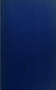 hypochondriasis essay