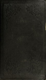essays on the intellectual powers Thomas reid was a philosopher who founded the scottish school of 'common sense' much of reid's work is a critique of his contemporary, david hume , whose empiricism.
