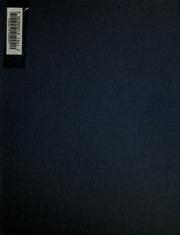 reid essays on the active powers of man