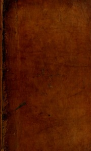 essays on the intellectual powers of man Thomas reid, 1710-1796 an inquiry into the human mind, 1764 (pdf, 623kb) chapters 1-5 (pdf, 300kb) chapter 6, sections 1-16 (pdf, 270kb) chapter 6, sections 17-24 (pdf, 194kb) chapter 7 (pdf, 114kb) essays on the intellectual powers of man, 1785 essay 1: preliminary (pdf, 209kb) essay 2: the powers we.