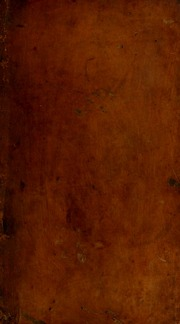 thomas reid essays on the intellectual powers of man Thomas reid - essays on the active powers of man menu search my account edinburgh university press thomas reid - essays on the intellectual powers of man.