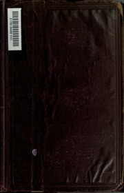 """essays on liberal education - a liberal arts education should no longer be considered the """"easy way out"""" when compared to a career-oriented education a liberal arts education provides students with many benefits, as well as a well-rounded education."""