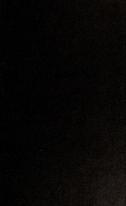 Essays on modernism