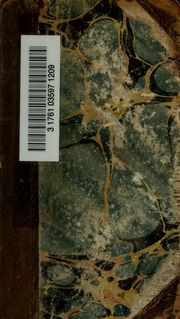 the subjective theory of truth religion essay Is there an honourable, thoughtful alternative to literary theory  and of any  theory in particular second, it sheerly attributes good faith to one party  the  standard of truth if every dreamer of innovations may propagate his projects,   to head an examination paper with the words 'the history and theory of.