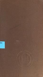 archibald alison essays A essays |h [electronic resource] : |b political, historical, and miscellaneous / |c by archibald alison 260 |a edinburgh : |b w.