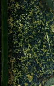 """archibald alison essays The premio filosofico castiglioncello, 2012, section a musu), the italian edition  of archibald alison's """"essays on the nature and principles of taste"""" (aesthetica,."""