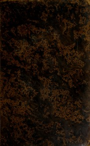 price essay on the picturesque Uvedale price (1747-1829): decoding the picturesque (garden and landscape history) [charles watkins, ben cowell] on amazoncom free shipping on qualifying offers uvedale price achieved most fame as the author of the influential essay on the picturesque of 1794 in which he argued that the work of the greatest.