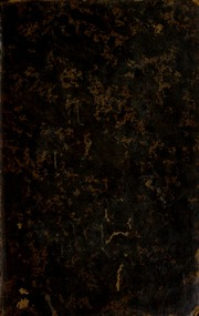 uvedale price essay on the picturesque