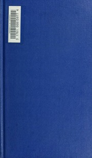 uvedale price essay picturesque An essay on the picturesque, as compared with the sublime and the beautiful : and on the use of studying pictures, for the purpose of improving real landscape (1794) by price, uvedale, sir.
