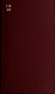 william penn essays jeremiah evarts The scottish historian william robertson thought indians had migrated from  wales,  jeremiah evarts published essays against indian removal in 1830  under the  william penn, invoking the teachings of penn as they correlated to  evarts's.