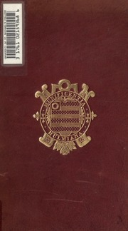 essays on the reformation in england Find out about the english reformation the progress of the reformation in england was closely bound up with henry's personal affairs.