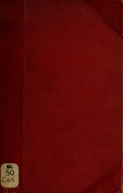 What is religion essay conclusion