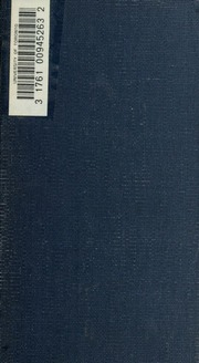 comparative essay of macbeth and hamlet Compare and contrast hamlet vs laertes essay another comparison to the seemingly similar manor of hamlet and laertes is that of the admirable mutual respect.
