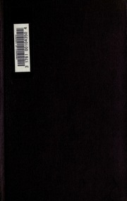 johnson on shakespeare essays and notes johnson samuel  essays on shakespeare