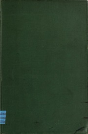Essay on social work placement