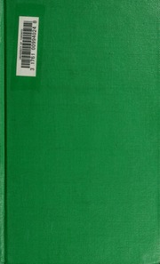 Falstaff essay