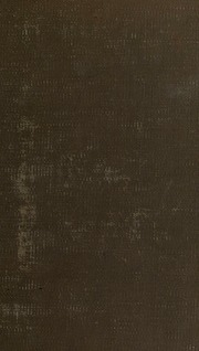 mill essays on some unsettled questions In 1844, js mill published his essays on some unsettled question , which he  began writing over a decade earlier (around 1831), largely in response to the.
