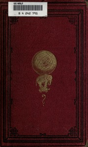 creation essay inductive philosophy philosophy spirit unity world Download and read essays on the spirit of the inductive philosophy the unity of worlds and the philosophy of creation essays on the spirit of in this world in.