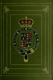 essays on the reformation in england The english reformation started in the reign of henry viii the english reformation was to have far reaching consequences in tudor england henry viii decided to rid.