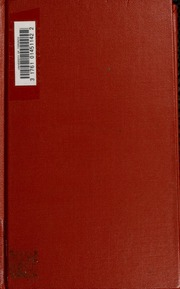 reformation in england essay Essays literary arts essays  in the 1500s, how did the church of england differ from the catholic church  who launched the protestant reformation in the 1500s.