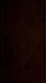 essays on subjects connected the literature popular  vol v 1 essays on subjects connected the literature popular superstitions and history of england in the middle ages