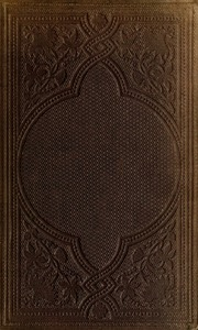 essays on the reformation in england Protestant reformation essay england or spain the reformation began in germany because germany lacked the political unity to enforce national.