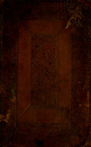 Title Page of the Book  The Essays or Counsels  Civil and Moral  by