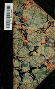 essays and counsels civil and moral 'their excellence and their value consisted in being the observations of a strong mind operating upon life and in consequence you find what you seldom find in other.