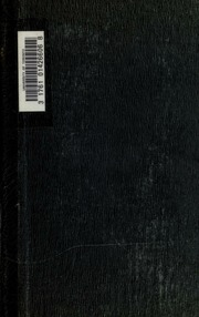 francis bacon essays notes Bacon: as an essayist as a man of letters,  bacon's essays cover a span of 28 years and within this short period these essays were published.