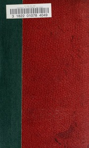 the essays or counsels civill and morall The essayes or counsels civill moral essays (francis bacon) wikipedia, another, under the title essayes or counsels, civill and morall, was published in 1625 with 58.