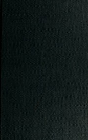 bacons essay Cambridge University Library Francis Bacon Wikipedia