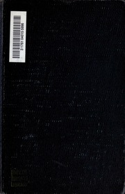 bacon essays civil and moral Read the full-text online edition of the essays or counsels, civil and moral bacon's essays the essays or counsels civil and moral.