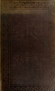 archibald alison essays Buy essays first edition by archibald alison (isbn: ) from amazon's book store everyday low prices and free delivery on eligible orders.