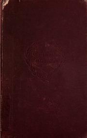 essays about ralph waldo emerson