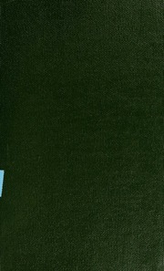 essays scientific political and speculative Essays has 1 rating and 1 review this is a reproduction of a book published before 1923 this book may have occasional imperfections such as missing or.
