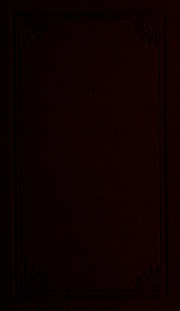 essays scientific political and speculative spencer herbert  vol 1 essays scientific political speculative