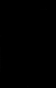 essays scientific political and speculative spencer herbert  vol 2 essays scientific political and speculative