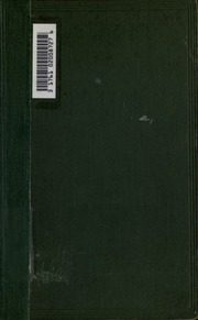 essays and studies by members of the english association Essays and studies (1929) is a collection of essays (vol 14, 1929) of the series essays and studies by members of the english association it includes the essay ' ancrene wisse and hali meiðhad ' (pp[104]-126) by jrr tolkien.