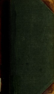 cotton mather essays to do good Browse and read essays to do good cotton mather essays to do good cotton mather challenging the brain to think better and faster can be undergone by some ways.