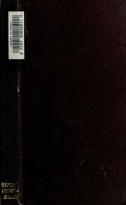 weisman a. 1889. essays upon heredity and kindred biological problems Essays upon heredity and kindred biological problems by august weismann, 1891, clarendon press edition, in english - [2d ed.