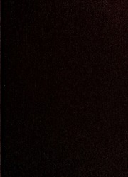 Essays Upon Heredity And Kindred Biological Problems