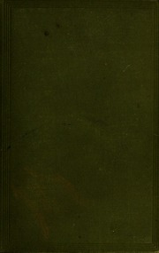 essays on heredity and kindred biological subjects