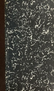 an essay on the english constitution amd government king edward  an essay upon government or the natural notions of government
