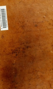 essay upon the law of contracts and agreements powell john  essay upon the law of contracts and agreements