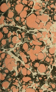 an essay on w in three epistles streaming an essay upon something or something of an essay