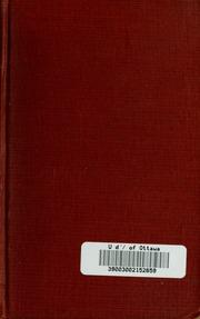 Esthétique et littérature