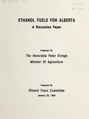 ethanol fuel essay Biofuel and ethanol energy essay writing service, custom biofuel and ethanol energy papers, term papers, free biofuel and ethanol energy samples, research papers, help.