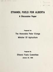 ethanol fuel essay