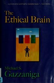 the ethical brain michael gazzaniga pdf downliad free