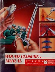 ethicon wound closure manual ethicon inc somerville n j rh archive org wound closure manual ethicon wound closure manual pdf
